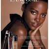 FAB Beauty: Lupita Nyong'o's First Ad For Lancôme Released