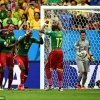 "FAB Opinion: ""Home-Bound Cameroon Finally Show Some Spirit But Neymar's Brazil Prove Too Hot To Handle"" By Damilola Orehin"