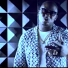 FAB Video: Wande Coal-Rotate