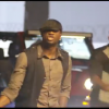 "P-Square Feature US Rapper Tip ""T.I"" Harris In New Song, Ejeajo"