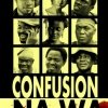 FAB Film Premiere: Confusion Na Wa on Dobox