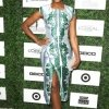 FAB Red Carpet: David Oyelowo, Lupita Nyong'o, Ledisi & More At The ESSENCE 7th Annual Black Women In Hollywood Luncheon