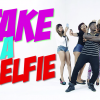 "Triple MG's Selebobo Releases Video For ""Selfie"""