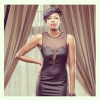 FAB Gist: Much Ado over Yvonne Nelson's Nipples