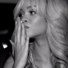 FAB Video: Rihanna's Budweiser Documentary 'Half Of Me'