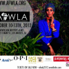 FAB Fashion: Africa Fashion Week Los Angeles Announce Venue, Partner Hotel and Schedule