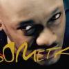 "FAB New Video: 2Face Drops ""Ihe Ne Me"""