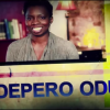 FAB Entertainment: Nigerian Hollywood Actress, Adepero Oduye Talks Nigerian Roots, Being Told To Get A Nose Job & Gay Rights