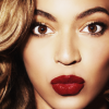 FAB News: Beyonce Expecting Baby Number 2