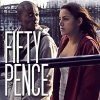 FAB New Indie: Fifty Pence