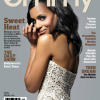 FAB Covers: Kerry Washington's Top Ten 2013 Magazine Covers and the Not-so Lucky Cover