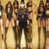FAB Asks: Is Lily Allen's New Video yet Another Insult on Black Women