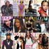 FAB Fashion: Top 30 Naomi Campbell Vogue Covers