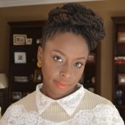 FAB Report: &#8220;Wearing Natural Hair is Unbearable for Many Black Women&#8221; says Chimamanda Ngozi Adichie