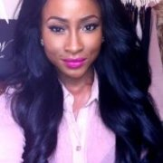 FAB Beauty- Video tips on your weave extensions