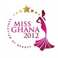 FAB Beauty: Miss Ghana finalists tour Special Ice