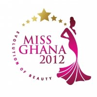 FAB EVENTS:Miss Ghana 2012; Six qualify from Northern Belt … Kumasi (Southern Belt) auditions tomorrow