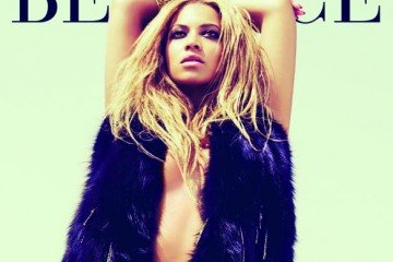 beyonce-4-album-cover