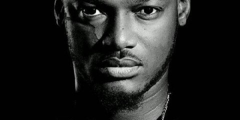 2face-unstoppable