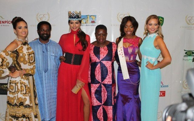 Miss-World-at-Miss-Ghana-Launch-26