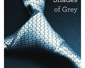 fifty-shades-300