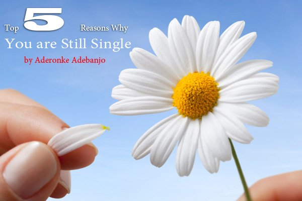 why_youre_still_single1-copy