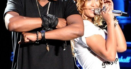 Jay-Z-Beyonce-Coachella-2010-Performance