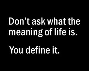 Dont-Ask-What-The-Meaning-What-Life-Is-300x300
