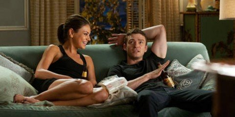 Friends-with-Benefits-trailer-with-Justin-Timberlake-and-MIla-Kunis