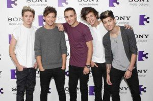 One+Direction2