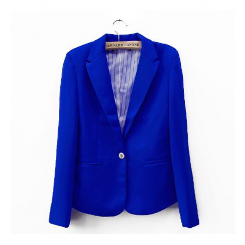 Men's and women's blazers in navy, black, gray, brown, green, royal blue, orange, gold, white, beige and womens royal blue blazer maroon burgundy. It is the perfect blazer to wear to the office or for any semi-casual occasion at which you want to look your very best.