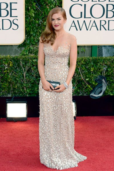 isla_fisher_golden_globes_2013_nude_sequinned_gown_18f6ib2-18f6ib4