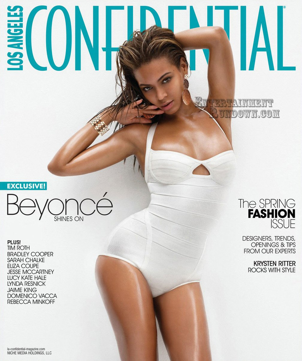 beyonce magazine cover go - photo #24