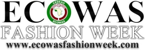 Ecowas-Fashion-Week-2