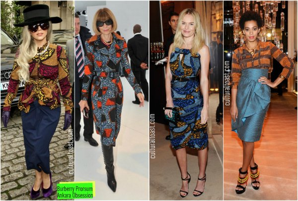 african_fashion_burberry_prorsum_gaga_anna_wintour_solange_kate_bosworth
