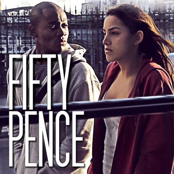 fiftypence poster