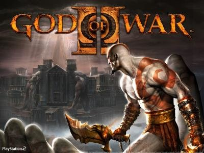 1-god-of-war-2-1220