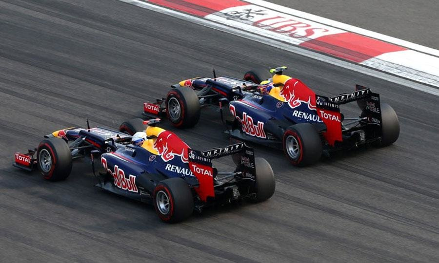 Formula-One-vs-Formula-Two-compare