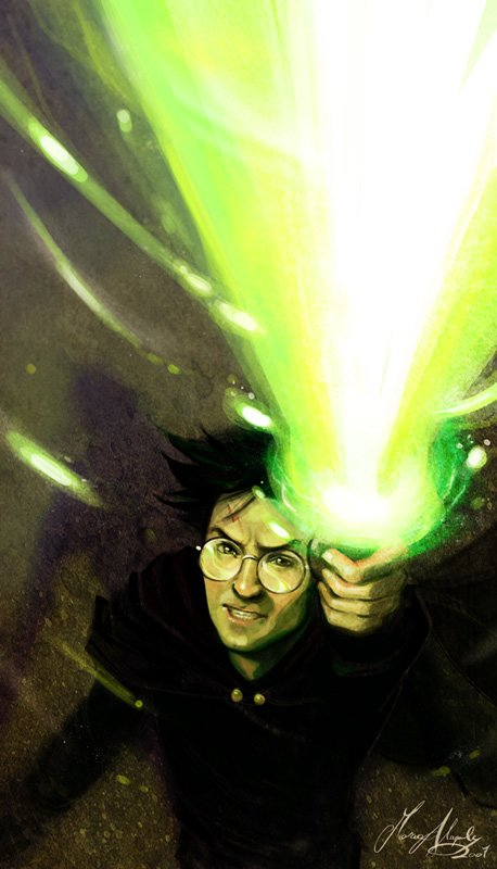 Harry_Potter_Avada_Kedavra_by_mary_dreams