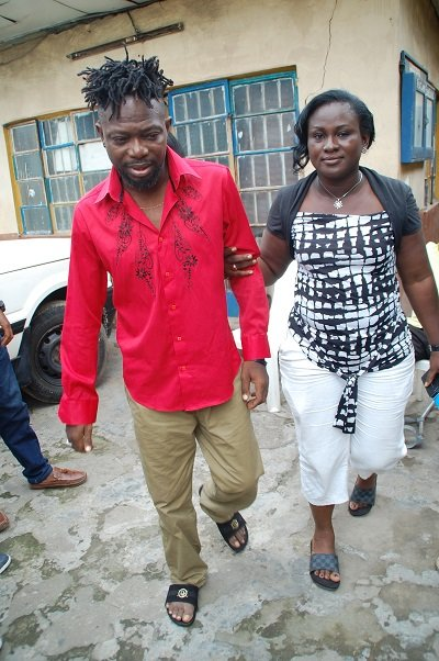OJB-Jezreel-and-wife