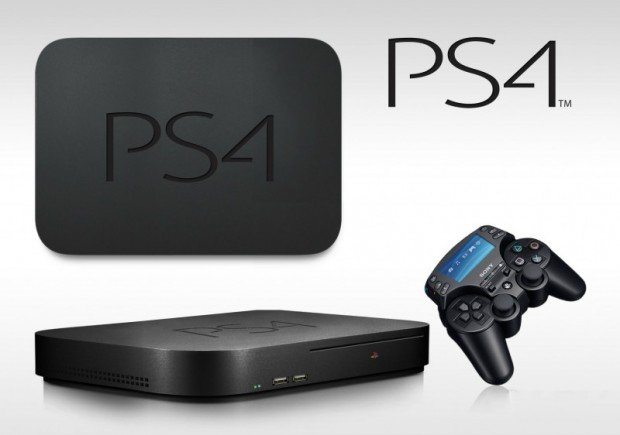 PS4-Play_Station_4-620x435