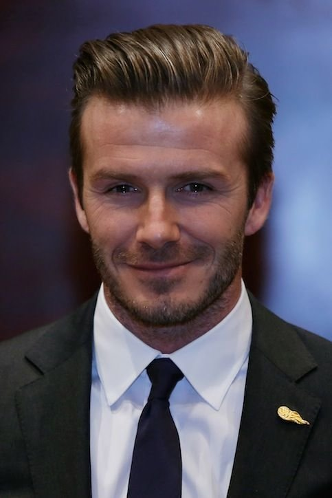 david-beckham-fashion-h724
