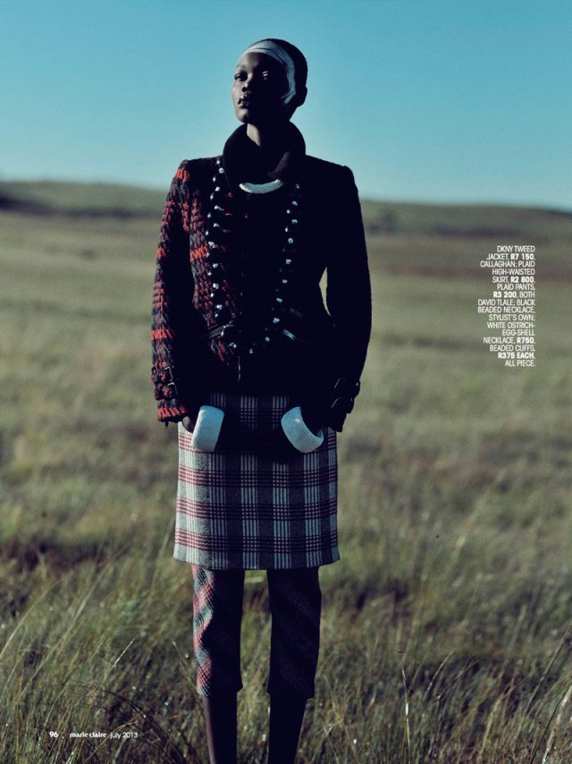 highlander-marie-claire7
