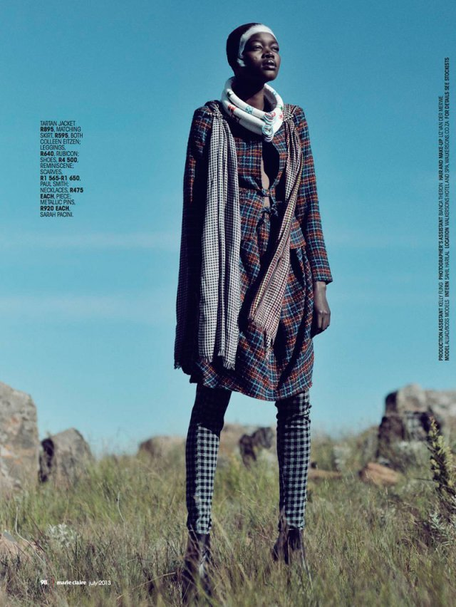 highlander-marie-claire9