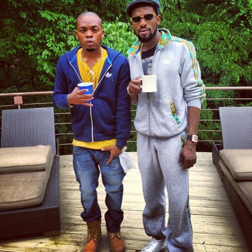 wpid-Olamide-and-Dbanj