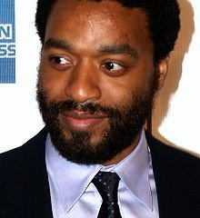 220px-Chiwetel_Ejiofor_at_the_2008_Tribeca_Film_Festival