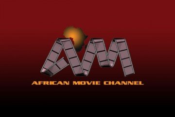 African-Movie-Channel-BellaNaija-July2013-600x438