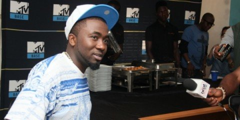 Ice-Prince-at-the-Viacom-Office-1