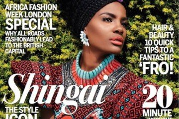 New-African-Woman-Magazine-and-AFWL-BellaNaija-July2013-2-466x600
