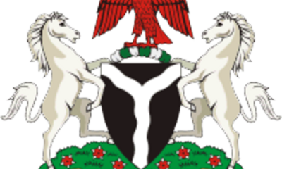 Nigeria-Coat-of-Arm
